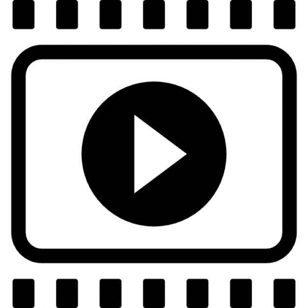 Filmato demo
